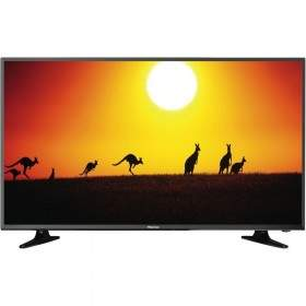 TV Hisense LED 32 in. L32D50