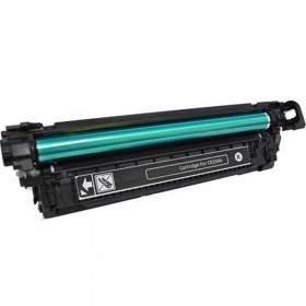 Toner Printer Laser HP CE250X