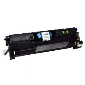 Toner Printer Laser HP Q3960A