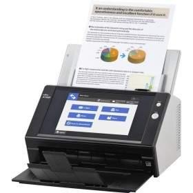 Scanner Fujitsu N7100