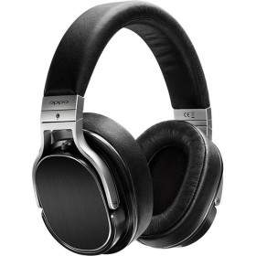 Headphone OPPO PM-3