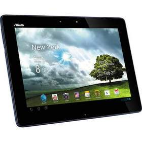 Tablet Asus Eee Pad Transformer Pad TF300T 32GB