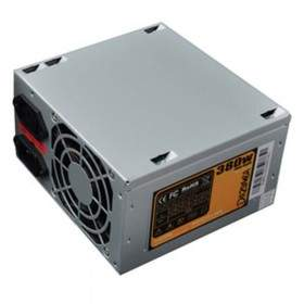 Power Supply Komputer Dazumba PS-380W