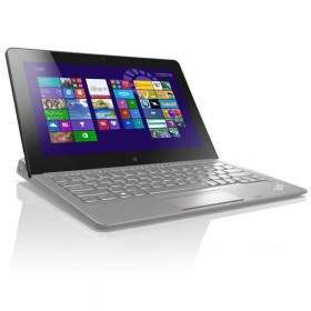 Lenovo Thinkpad Helix 2-2PiD