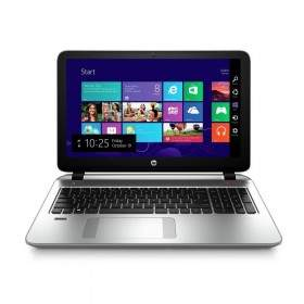 Laptop HP Envy 13-D044TU