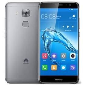 HP Huawei Nova Plus