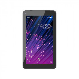 Tablet Advan T2H