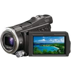 Kamera Video/Camcorder Sony Handycam HDR-CX700E
