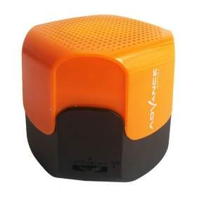 Speaker Komputer ADVANCE ES-030J