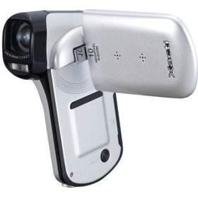Kamera Video/Camcorder SANYO Xacti VPC-CG20