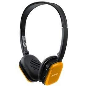 Headphone A4Tech RH-200