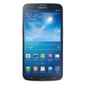HP Samsung Galaxy Mega 6.3 I9200 8GB