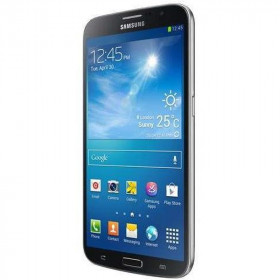 HP Samsung Galaxy Mega 6.3 I9200 16GB