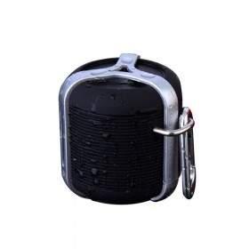 Speaker HP ALFALINK BTS-23