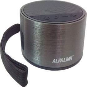 Speaker HP ALFALINK BTS-321