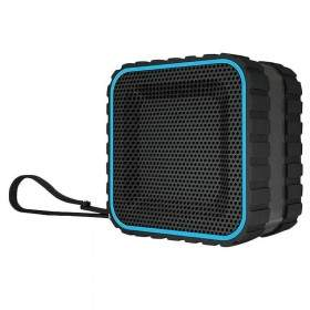 Speaker Handphone ALFALINK BTS-33