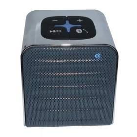 Speaker HP ALFALINK BTS-425