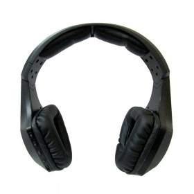 Headphone ALFALINK BTH-233