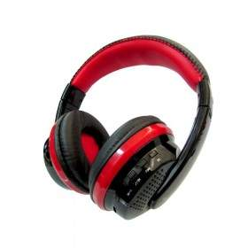 Headphone ALFALINK BTH-266