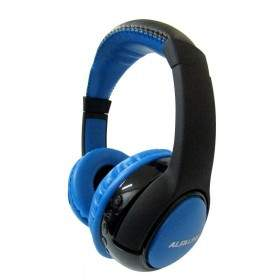 Headphone ALFALINK BTH-299