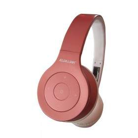 Headphone ALFALINK BTH-330