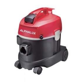 Vacuum Cleaner Alphalux 3563 W