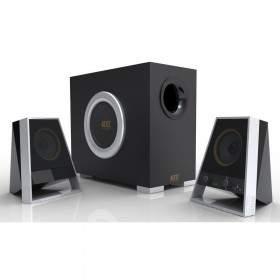 Speaker Komputer Altec Lansing VS2621