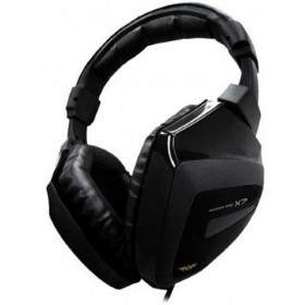 Headset Armaggeddon Avatar Pro S7
