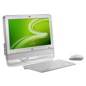 Desktop PC Asus Eee Top ET1602