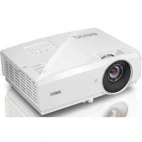 Proyektor / Projector Benq MH741