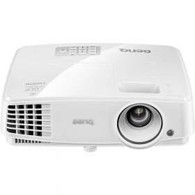 Proyektor / Projector Benq MW529