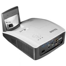 Proyektor / Projector Benq MW853UST