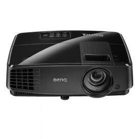 Proyektor / Projector Benq MX507