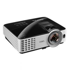 Proyektor / Projector Benq MX602