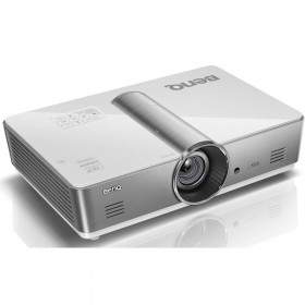 Proyektor / Projector Benq SX920