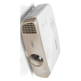 Proyektor / Projector Benq W2000