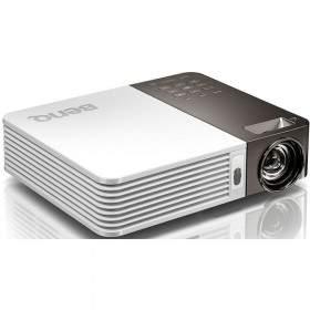 Proyektor / Projector Benq GP10