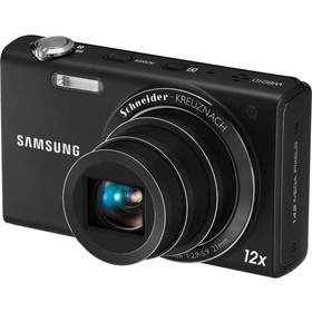 Kamera Digital Pocket Samsung WB210