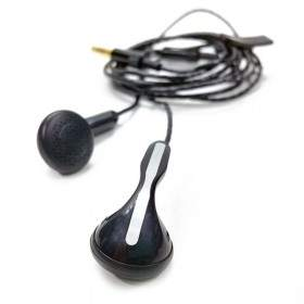 Earphone dbE HF10