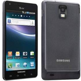 HP Samsung Infuse 4G i997