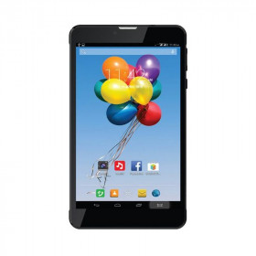 Tablet Evercoss U70 Winner S4