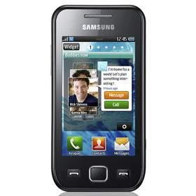 HP Samsung S5250 Wave525