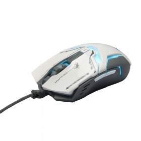 Dragonwar Ele-G10 Ares