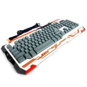Keyboard Komputer Dragonwar Ele-G8 Sencaic