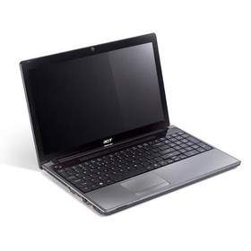 Laptop Acer Aspire 5745DG-7744G64Mn