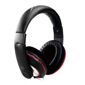 Headphone Fenda H30