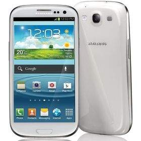 HP Samsung Galaxy SIII(S3) i9300 64GB