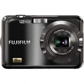 Kamera Digital Pocket Fujifilm Finepix AX200