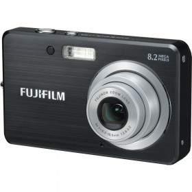 Kamera Digital Pocket Fujifilm Finepix J10