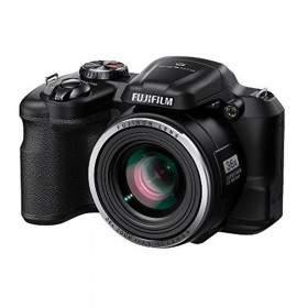 Kamera Digital Pocket Fujifilm Finepix S8650